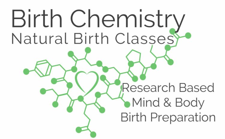 Evidence Based Childbirth Classes in Monterey - Salinas - Santa Cruz by Cori Gentry, BCI