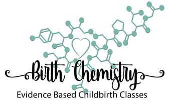 Evidence Based Childbirth Classes in Monterey - Salinas - Santa Cruz